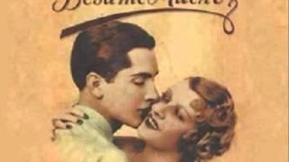 Remitente + Gonzalo Genek + Paria - Bésame Mucho  ♪