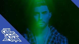 El Calle Latina - Solo Para Mi (Video Lyrics)