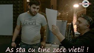 Nicolae Guta si Danut Ardeleanu - As sta cu tine zece vieti (HIT 2014)