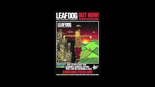 Leaf Dog - Hope (AUDIO)