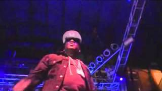 Young Jeezy Live in St. Petersburg Florida