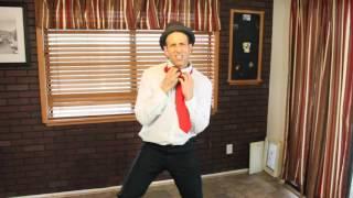 Music Video Johnny Avila