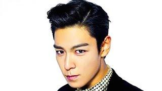 """""""Secret Message"""" New T.O.P Korean Drama"""