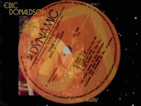 eric-donaldson-come-away-1982-juweeltjes