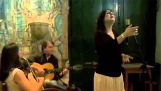 Katia Guerreiro - Rigoletto