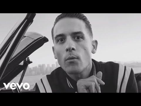Calm Down de G Eazy Letra y Video