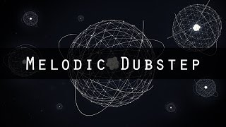 Ben Walter - Impulse [Melodic Dubstep I Free Download]
