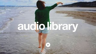 [No Copyright Music] Happy - MBB