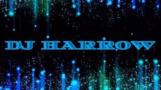Mix Droplex Tora Café & Killa Kokain 2015 DJ HARROW