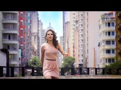 Flora Matos - Pretin (Video Clipe OFICIAL)