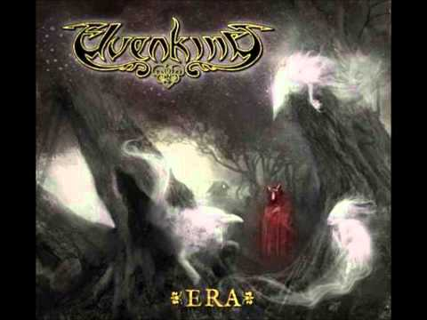 elvenking-forget-me-not-thedarknessdrownsme