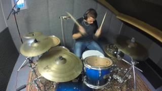 Rag'n'bone Man - Human (Drum Remix)
