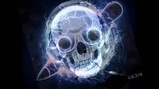 Knife Party ft. Foreign Beggars - Interrupt (Original Mix 2012)