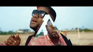 Willy Paul ft Yemi arande -Nobody (official video) width=