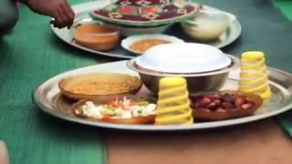 best romodan song NSHID SUDANES