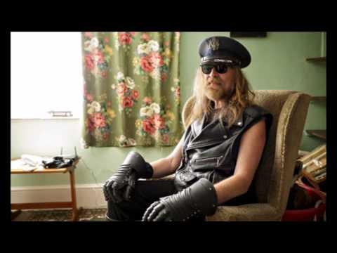 julian-cope-the-subtle-energies-commission-rocknrolldad64