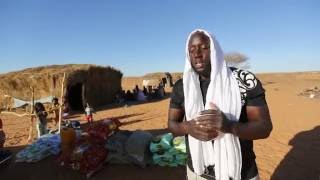 Aides Alimentaires - RAMADHAN 2016-