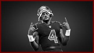 "Deshaun Watson    ""Big Bidness""    2017 Rookie Texans Highlights    ᴴᴰ"
