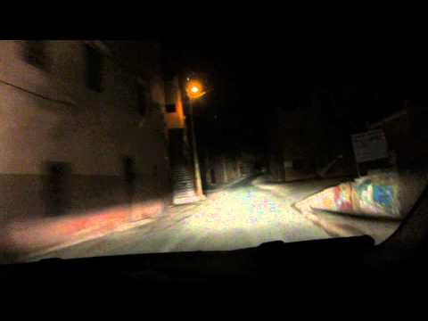 Go Fast Morocco (Tinghir City To Todgha Gorge)