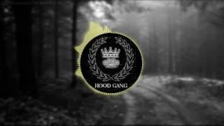 Leiva- El camino ft Dorep (Prod. Fx-M Black)