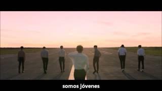 BTS-Young forever [Sub Español]