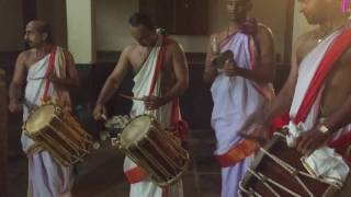 Udupi Chande