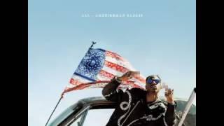 Legendary - Joey Bada$$ Ft. J. Cole (Official Audio)