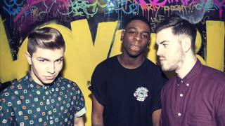 Loveable Rogues   Lovesick AUDIO HD