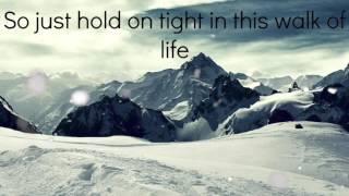 Alive by Madden Lyrics