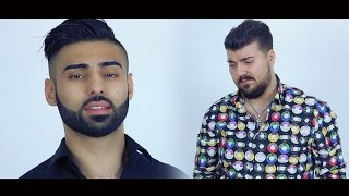 B.Piticu & Preferatul tau - Fara ea ( Oficial Video )
