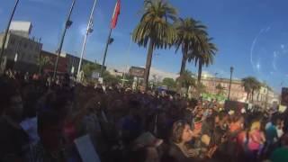 (live) FlamenCumbia - Solo Tu