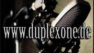 Duplex One - Baroque Rap (instrumental)
