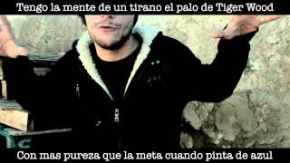 YORX - SOY - VIDEOCLIP