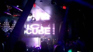 Ice Cube - Check Yourself (Live at Chateau in Vegas)