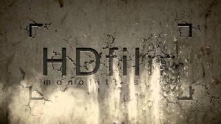 HD Film intro.flv