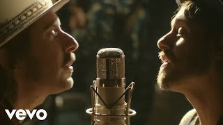 Midland - Drinkin' Problem (Official Music Video)