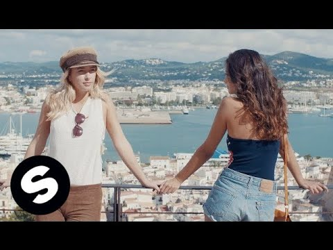vicetone-im-on-fire-official-music-video-spinnin-records