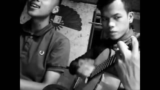 iid khorimulti feat mpex (cover lagu)