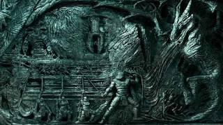 Full Skyrim Theme (With Lyrics Translation)