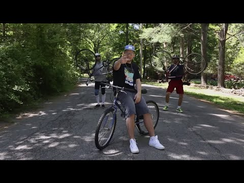 aer-one-of-a-kind-official-music-video-aer