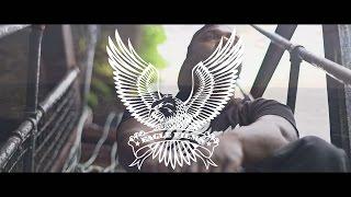 LT x Deer - Look into My Eyes ( Official Video )