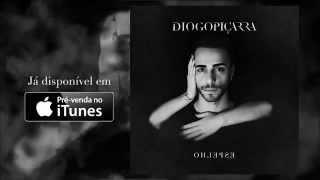 Breve - Diogo Piçarra [TEASER]
