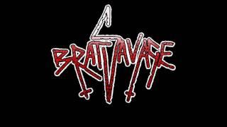 Brat Savage - Black womb