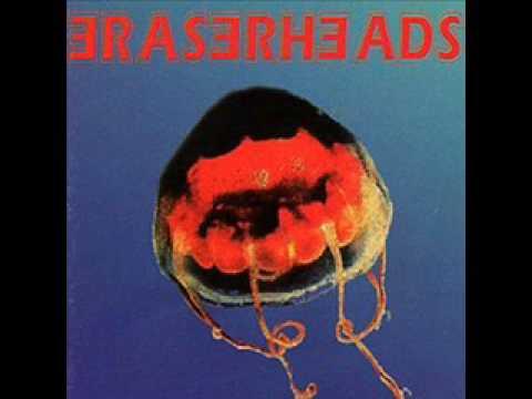 eraserheads-huwag-mo-nang-itanong-eraserheadsalbums