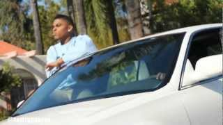 Radio Base & Samuelz _ Like A Player (Official music Video)