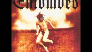 Entombed feat. Germano Mosconi - Amazing Grace