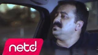 Erdoğan Şimşek - Gülüşünü Sevdiğim Yar