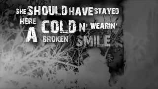 Safe Escape - Burnout (Lyrics music video)