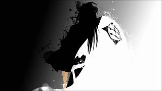 Bleach Soundtrack  Suspense