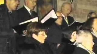 2011 coro sanzeno natale